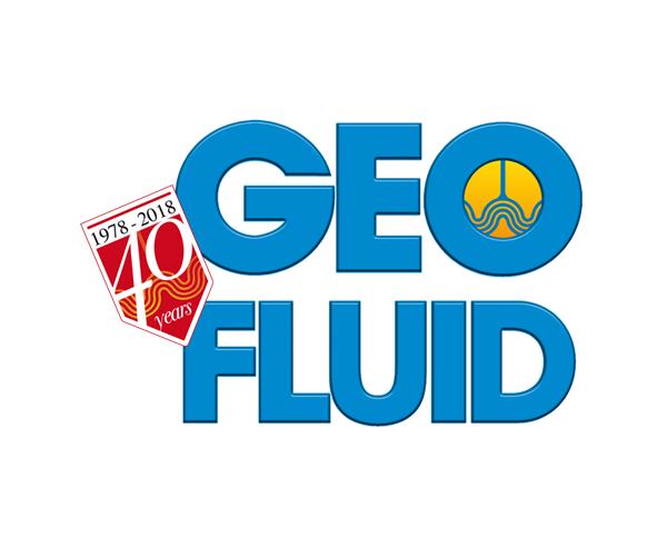 Geofluid fiera dedicata alle macchine del movimento terra